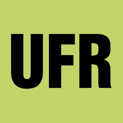 UFR notice ads | Ahmedabad Newspapers